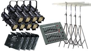 Bay Area Lighting and Sound is your #1 source for Stage Lighting Rental. We offer the best conventional lighting and LED wash lights to accommodate any ...  sc 1 st  Bay Area Lighting and Sound & Stage Lighting Rental in San FranciscoSan JoseOaklandWalnut Creek azcodes.com